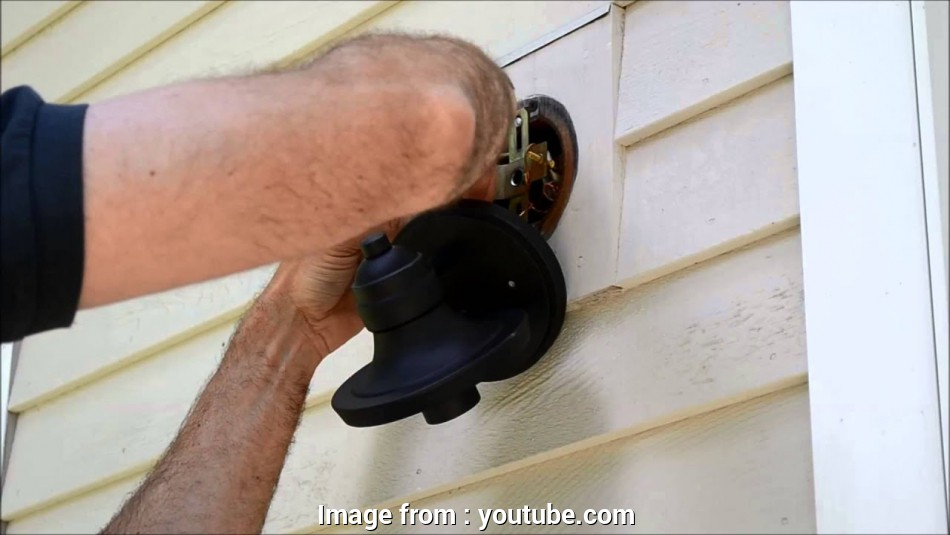 installing a light fixture outside How to Install Exterior Light Fixture Video 11 Fantastic Installing A Light Fixture Outside Solutions