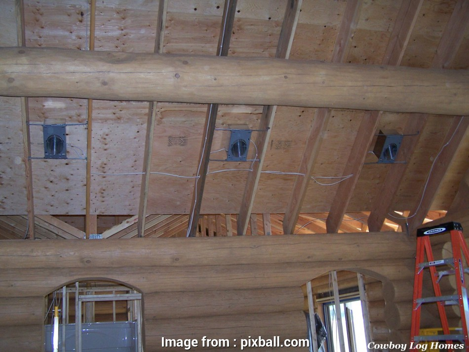 installing recessed lighting vaulted ceiling Recessed Lighting Vaulted Ceiling, pixball.com 12 Most Installing Recessed Lighting Vaulted Ceiling Collections