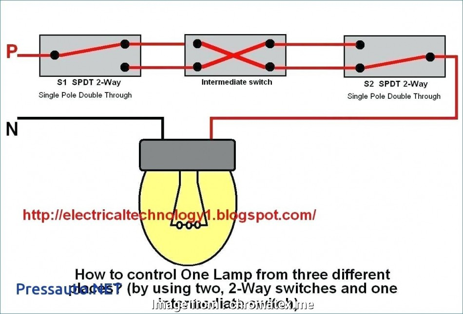 Intermediate Light Switch Wiring Diagram Uk New 3 Gang Light ... on light switch on, motion detector wiring diagram, light sensor wiring diagram, dimmer switch installation diagram, thermostat wiring diagram, light relay wiring diagram, lamp wiring diagram, led light wiring diagram, lutron dimmer switches wiring diagram, light bulb socket wiring diagram, touch dimmer wiring diagram,