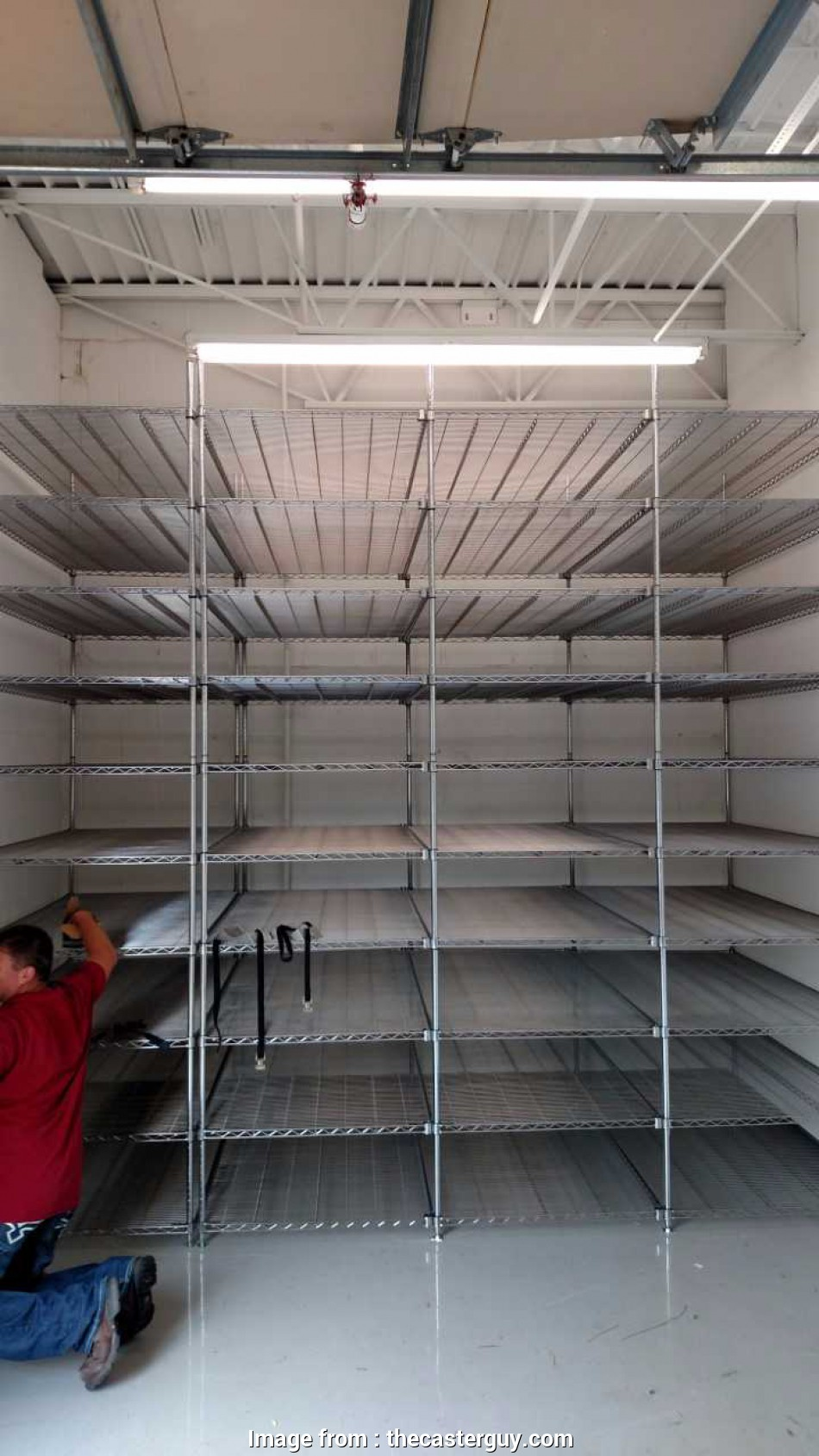 intermetro wire shelving Intermetro Wire Shelving,, Caster Guy 9 Top Intermetro Wire Shelving Pictures