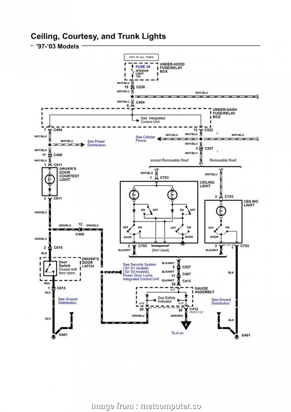 internal wiring diagram ceiling fan light saratoga harbor breeze, wiring diagram outstanding hunter ceiling rh releaseganji, hunter ceiling, internal Internal Wiring Diagram Ceiling, Light Best Saratoga Harbor Breeze, Wiring Diagram Outstanding Hunter Ceiling Rh Releaseganji, Hunter Ceiling, Internal Collections
