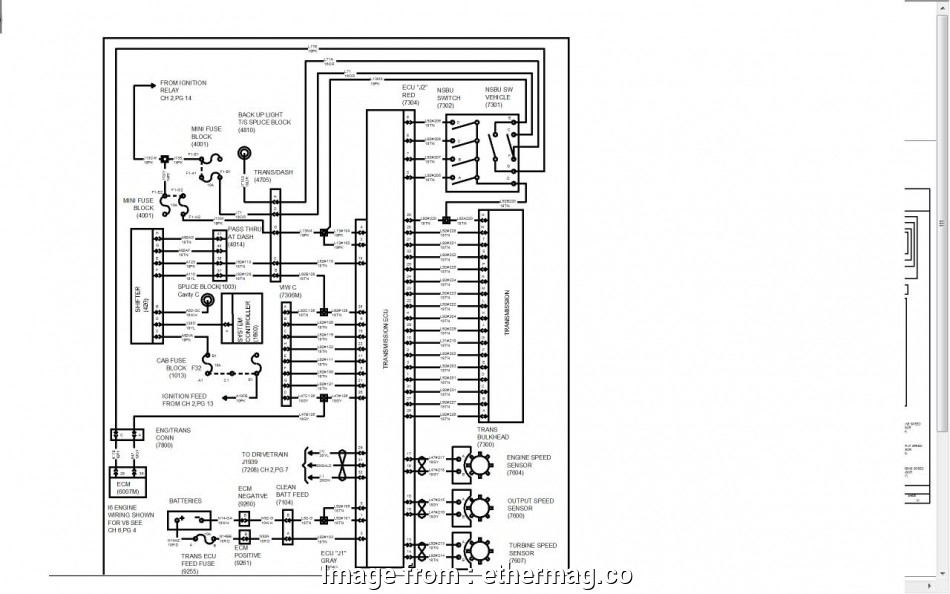international 8600 starter wiring diagram air conditioner wiring diagram 2008 international, wiring rh dancesalsa co international 4300 ac wiring diagram international 8600 ac wiring 8 Most International 8600 Starter Wiring Diagram Images