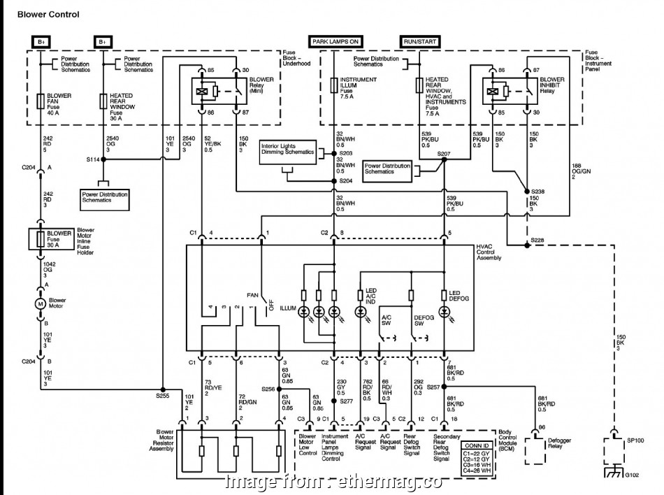 International 8600 Starter Wiring Diagram Popular 2004