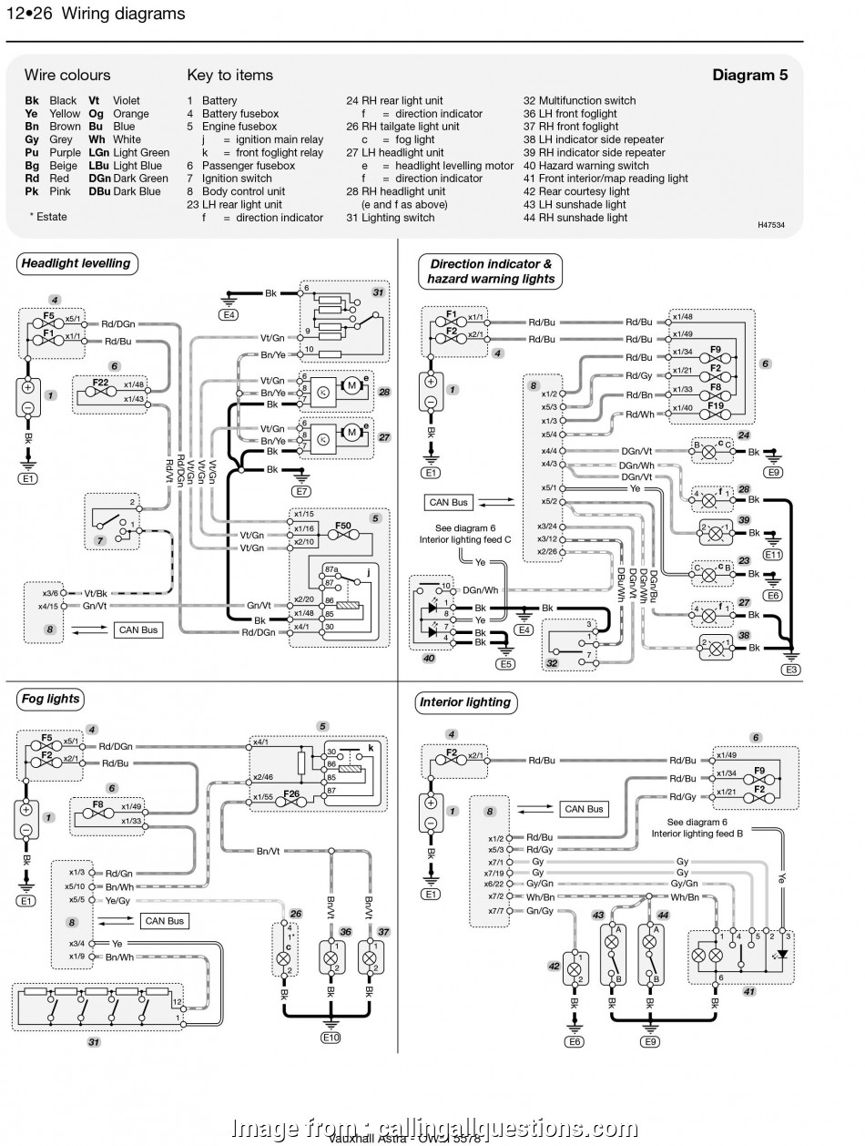 irrigation pump start relay wiring diagram Irrigation Pump Start Relay Wiring Diagram Example Of, Eye Cell Furthermore Irrigation Pump Start Relay Wiring Diagram 17 Cleaver Irrigation Pump Start Relay Wiring Diagram Images