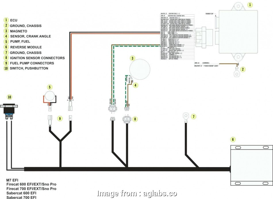 Isuzu, Electrical Wiring Diagram Most Isuzu, Steering ... on chevy s-10 ignition wiring, dodge ignition wiring, chrysler ignition wiring,