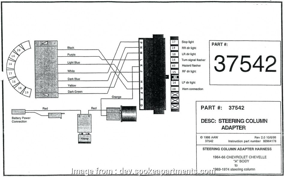 Jegs Mini Starter Wiring Diagram Professional Gm Steering