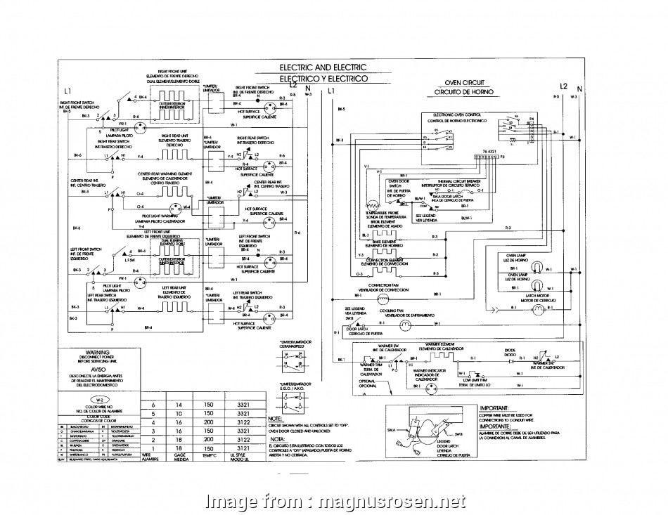 Wiring Diagram For Kenmore Dryer Model 110 from tonetastic.info