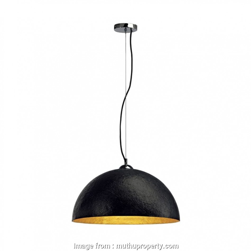 large black wire pendant light ... Large Size of Lighting, Chrome pendant light kitchen 3 hanging lights square glass pendant light Large Black Wire Pendant Light Simple ... Large Size Of Lighting, Chrome Pendant Light Kitchen 3 Hanging Lights Square Glass Pendant Light Galleries