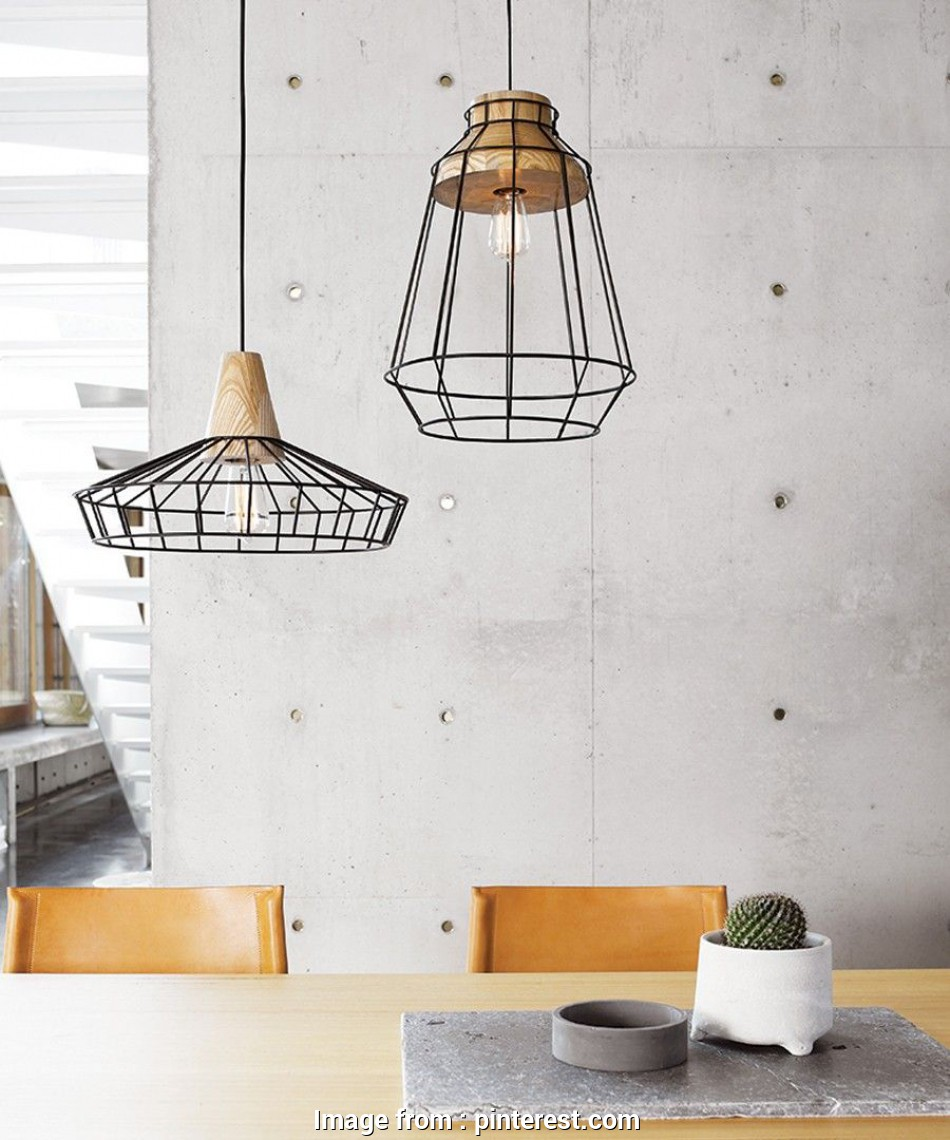 large black wire pendant light Reuben Large Pendant in Ash/Black, Pendant Lights, Lighting Large Black Wire Pendant Light Cleaver Reuben Large Pendant In Ash/Black, Pendant Lights, Lighting Pictures