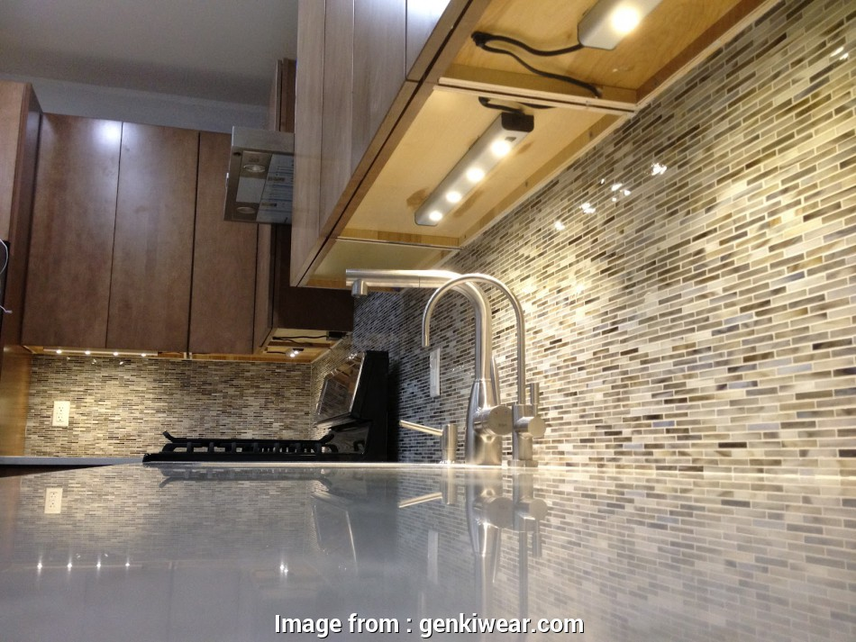 led tape under cabinet lighting direct wire ... Direct Wire, Under Cabinet Lighting Under Cabinet Lighting Options Designwalls Direct Wire Under Cabinet Lighting 19 Simple Led Tape Under Cabinet Lighting Direct Wire Photos