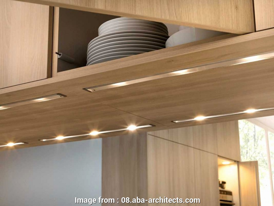 led under cabinet lighting direct wire reviews Fullsize of Sweet Under Cabinet, Strip Lighting, Under Cabinet Lighting Directwire, To Install 14 Top Led Under Cabinet Lighting Direct Wire Reviews Galleries