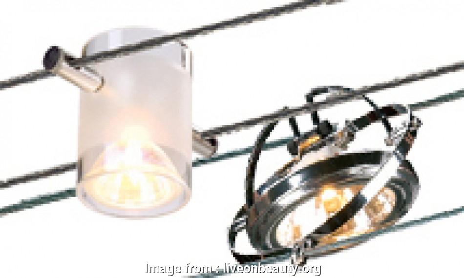led wire track lighting kits Wire Track Lighting,, Cable Track Lighting Kits Wire,, Track 9 Most Led Wire Track Lighting Kits Pictures