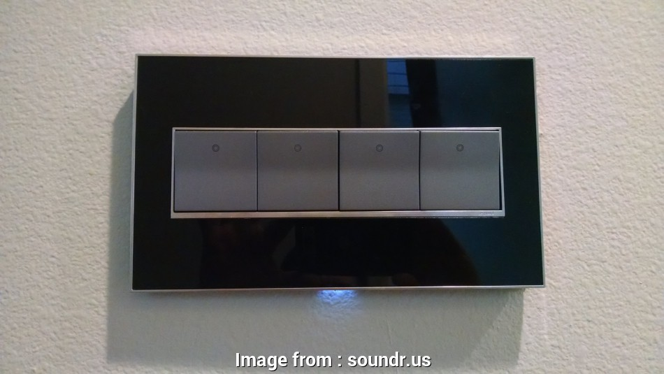 legrand light switch wiring Legrand 4, Switch Diagram, to Smartthings Lots Of Ideas Need Guidance Switch Legrand Light Switch Wiring Top Legrand 4, Switch Diagram, To Smartthings Lots Of Ideas Need Guidance Switch Pictures
