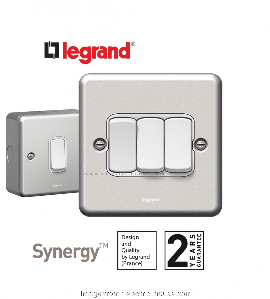 legrand light switch wiring Legrand Synergy Switch, Wiring Devices, Accessories Legrand Light Switch Wiring Popular Legrand Synergy Switch, Wiring Devices, Accessories Images