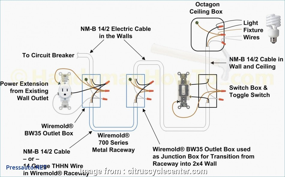 Leviton 3  Toggle Switch Wiring Diagram Practical Leviton