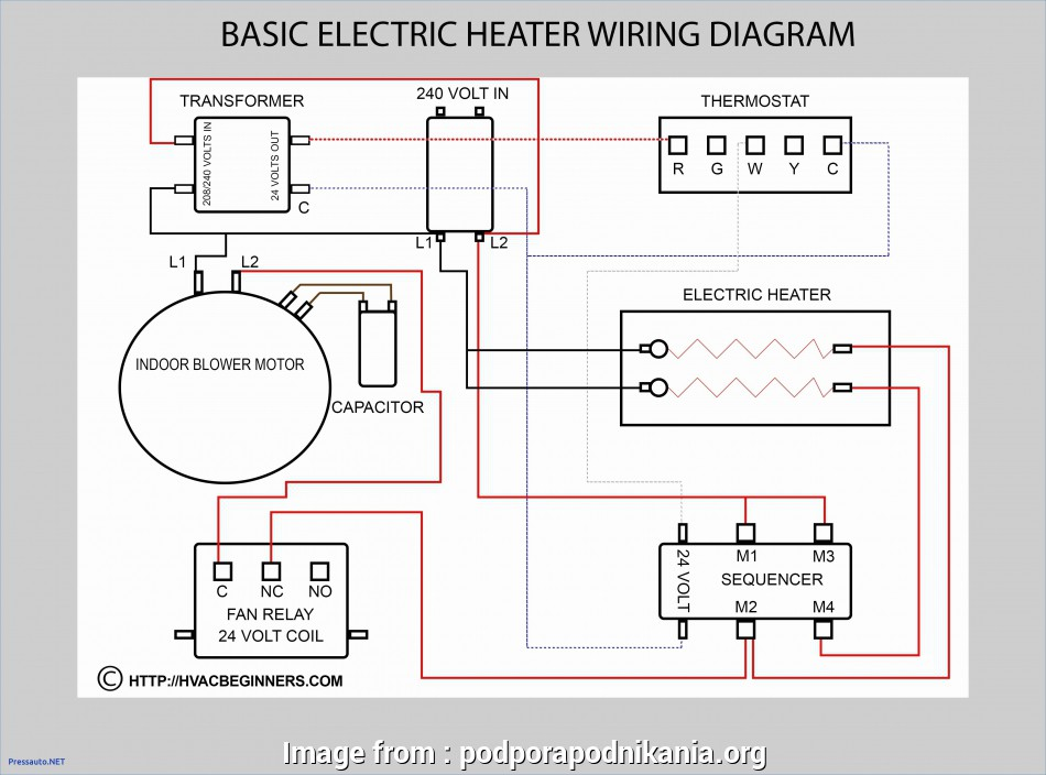 light switch board wiring House Electrical Wiring Diagram Symbols Save Symbol, Light Switch Switchboard Of 11 Practical Light Switch Board Wiring Images