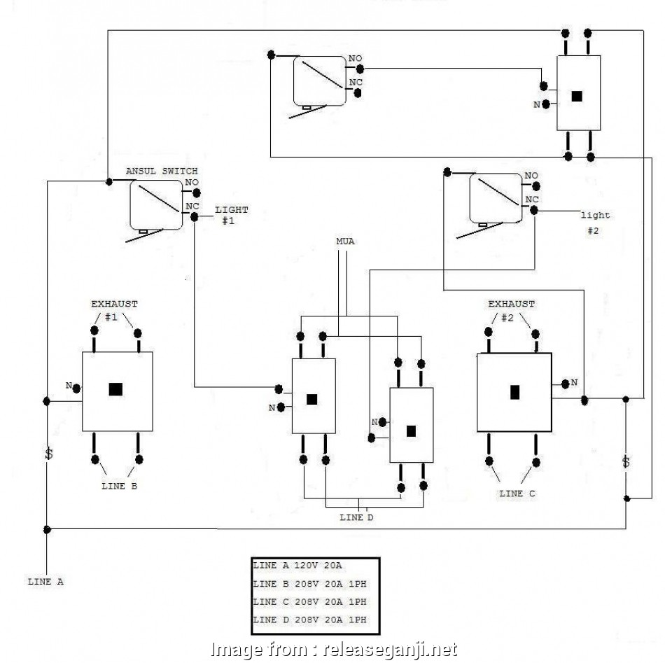 light switch circuit breaker trip shunt trip circuit breaker wiring diagram,  attachment, 1024 noticeable