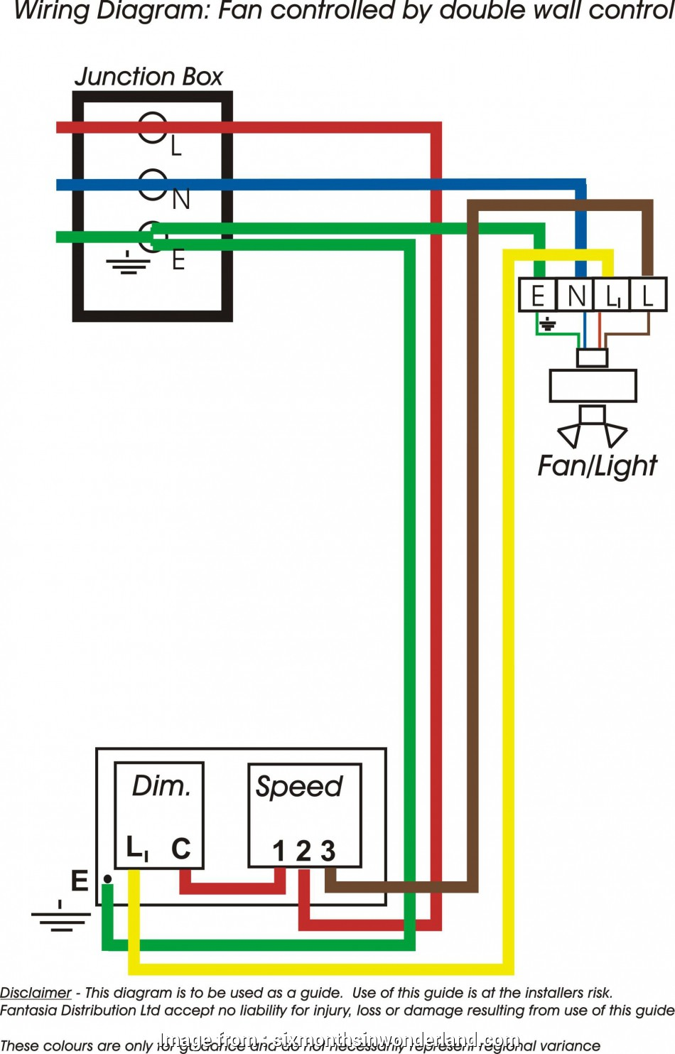 Light Switch Wiring 5 Wires Simple 5 Wire Ceiling, Capacitor ... on