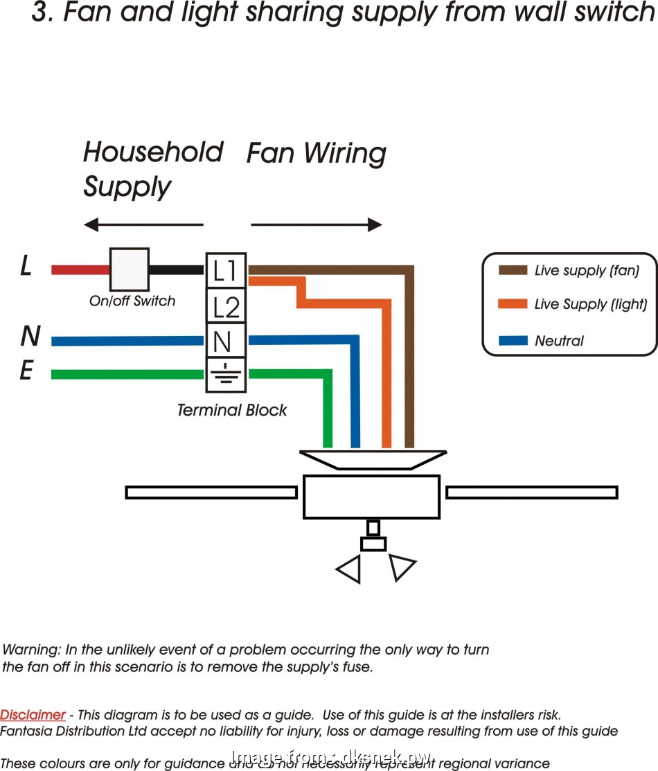 light switch wiring red blue yellow dimmer switch wiring, blue yellow free download wiring diagrams rh losirekb pw 13 New Light Switch Wiring, Blue Yellow Solutions