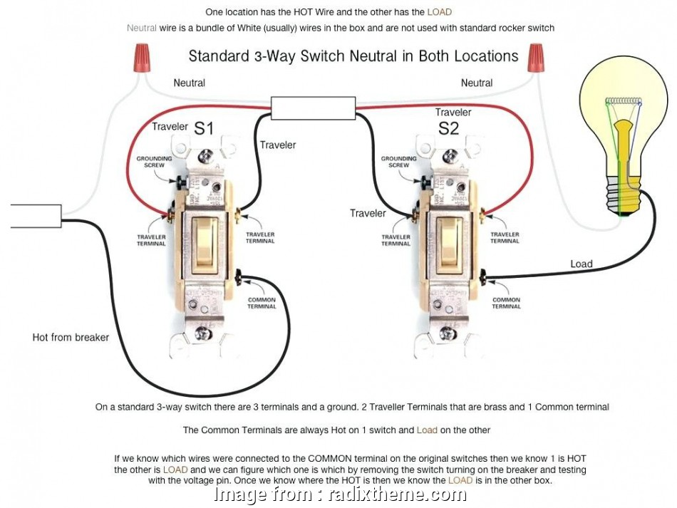 light switch wiring common uk Wiring Diagram 1 Light 2 Switches Uk, 3 Speed Ceiling, And Inside Lights Switch On Wiring Diagram, Light Switch 10 Nice Light Switch Wiring Common Uk Ideas
