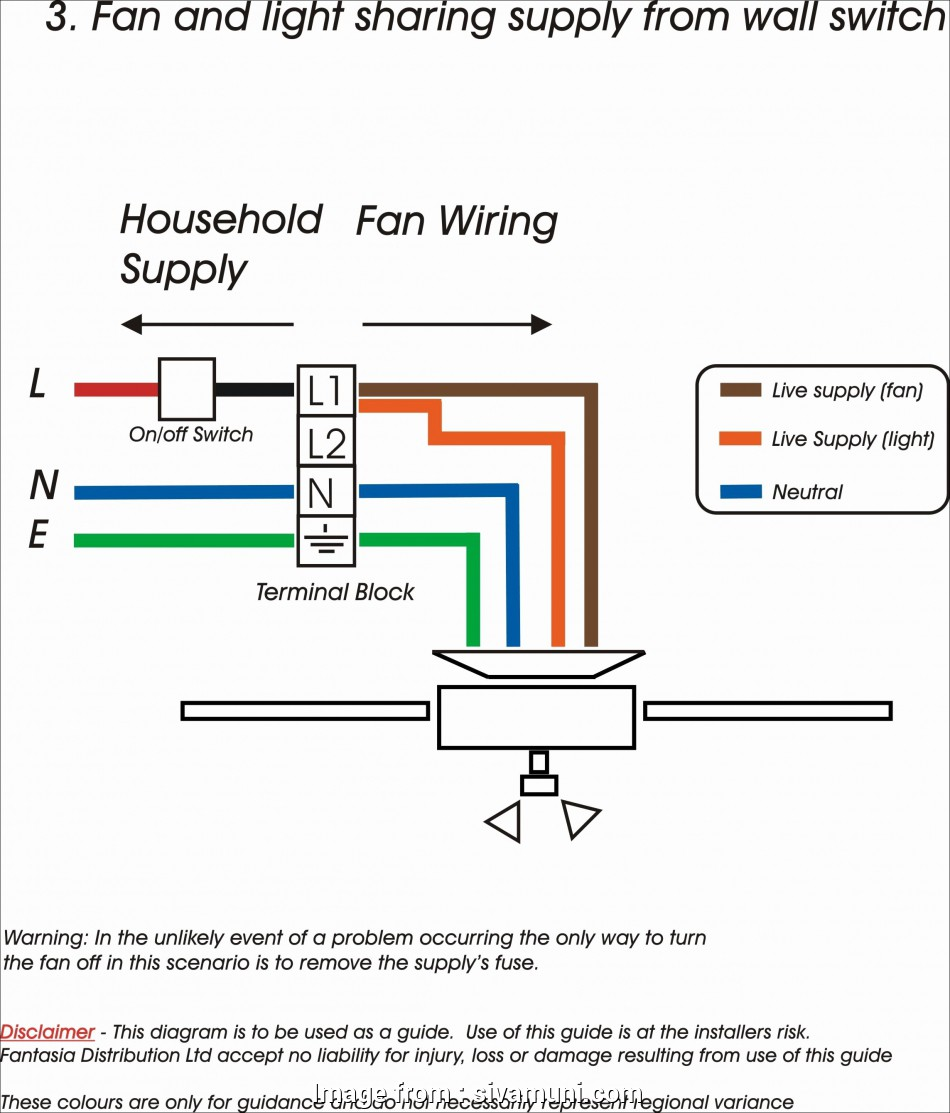 9 Perfect Light Switch Wiring Convention Images - Tone Tastic on