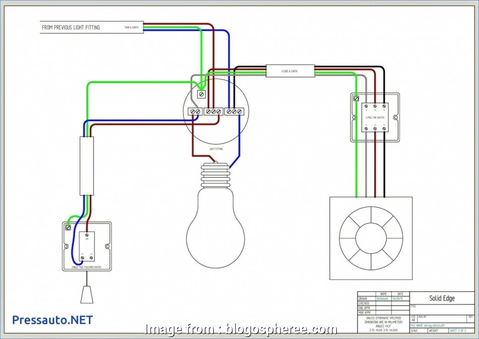 Light Switch Wiring Cost Best Diagrams Electrical