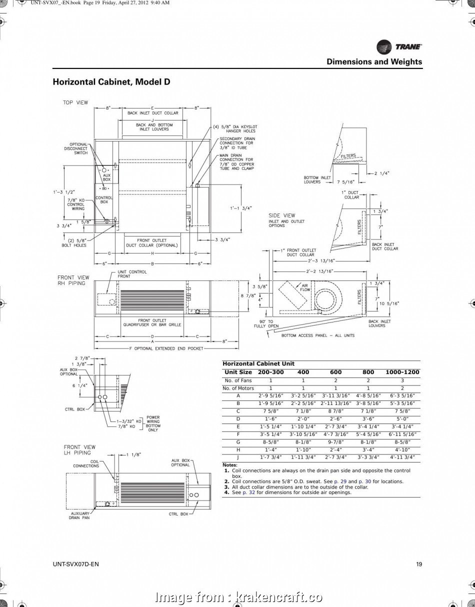 Light Switch Wiring From Outlet New Wiring Diagram Outlet