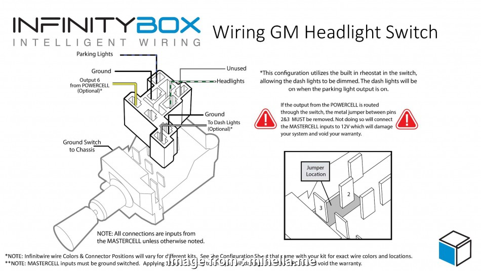 light switch and wiring Gm Headlight Switch Wiring Diagram, mihella.me Light Switch, Wiring Cleaver Gm Headlight Switch Wiring Diagram, Mihella.Me Pictures