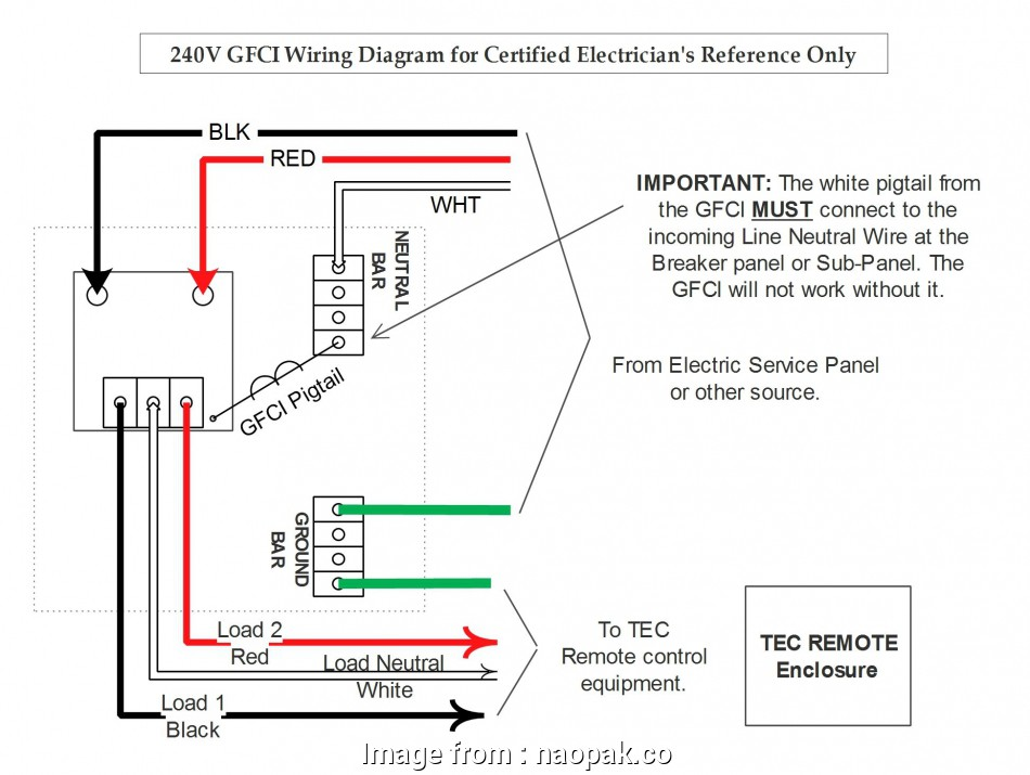 House Wiring 220 Switch | Wiring Diagram on afci wiring diagram, metalux wiring diagram, arc fault wiring diagram, power wiring diagram, motor wiring diagram, box wiring diagram, cooper wiring diagram, ansi wiring diagram, circuit wiring diagram, 3 wire 220 volt wiring diagram, relays wiring diagram, outlet wiring diagram, ac wiring diagram, amp wiring diagram, electrical wiring diagram, transformer wiring diagram, hospital grade wiring diagram, switch wiring diagram, electricity wiring diagram, blank wiring diagram,