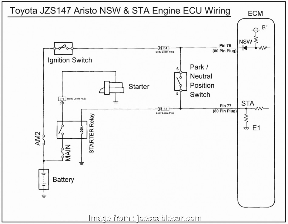 light switch wiring nsw Electrical Wiring Diagrams Light Switch Outlet 2018 Outlet, Switch Wiring Diagram 10 Perfect Light Switch Wiring Nsw Solutions