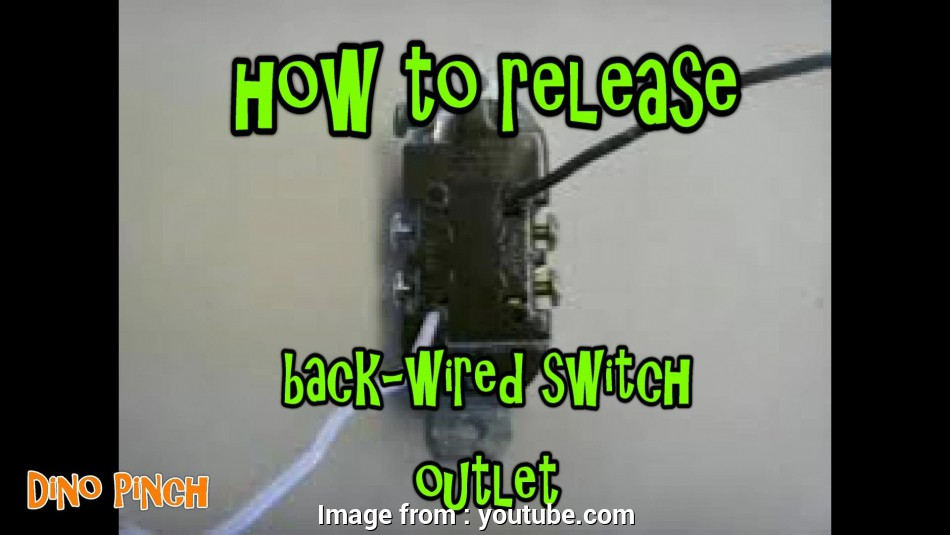 light switch wiring push to release secret to undo backwired electric outlets & switches 16 Professional Light Switch Wiring Push To Release Galleries