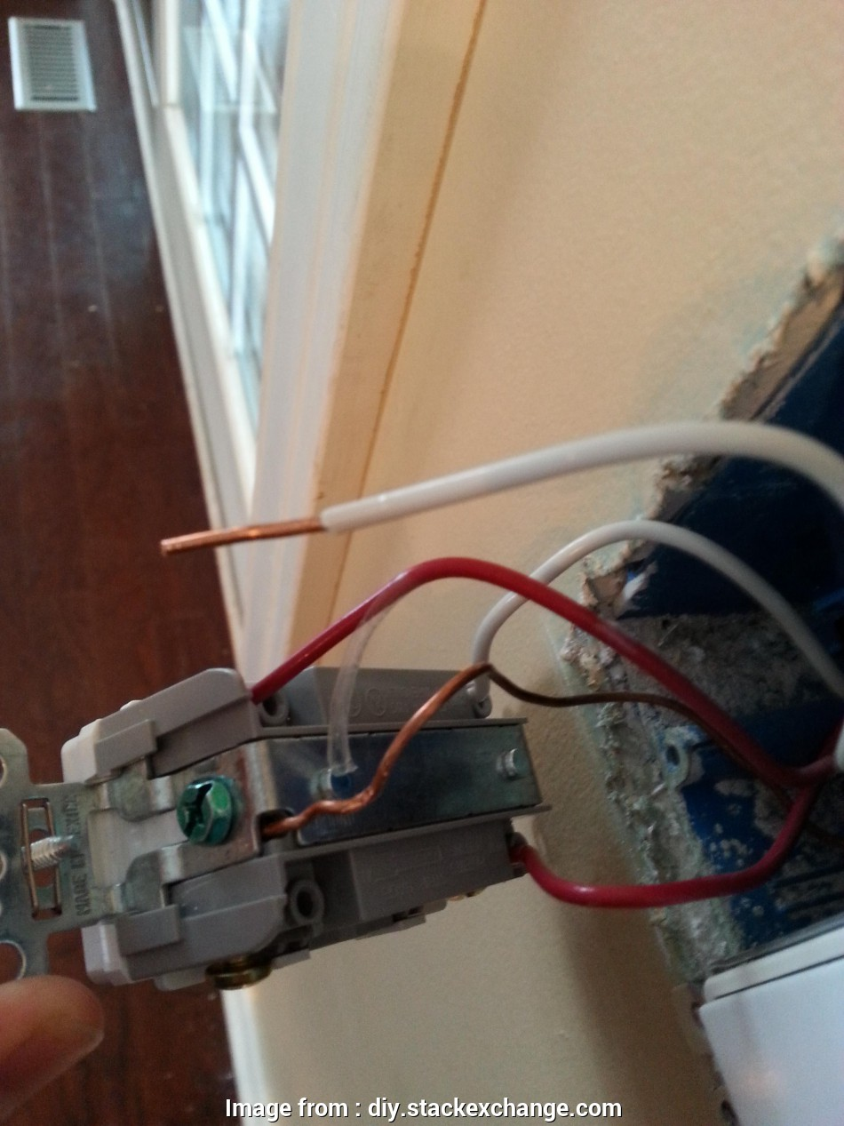 light switch wiring red electrical -, do I wire this 4-way light switch?, Home 13 Perfect Light Switch Wiring Red Collections