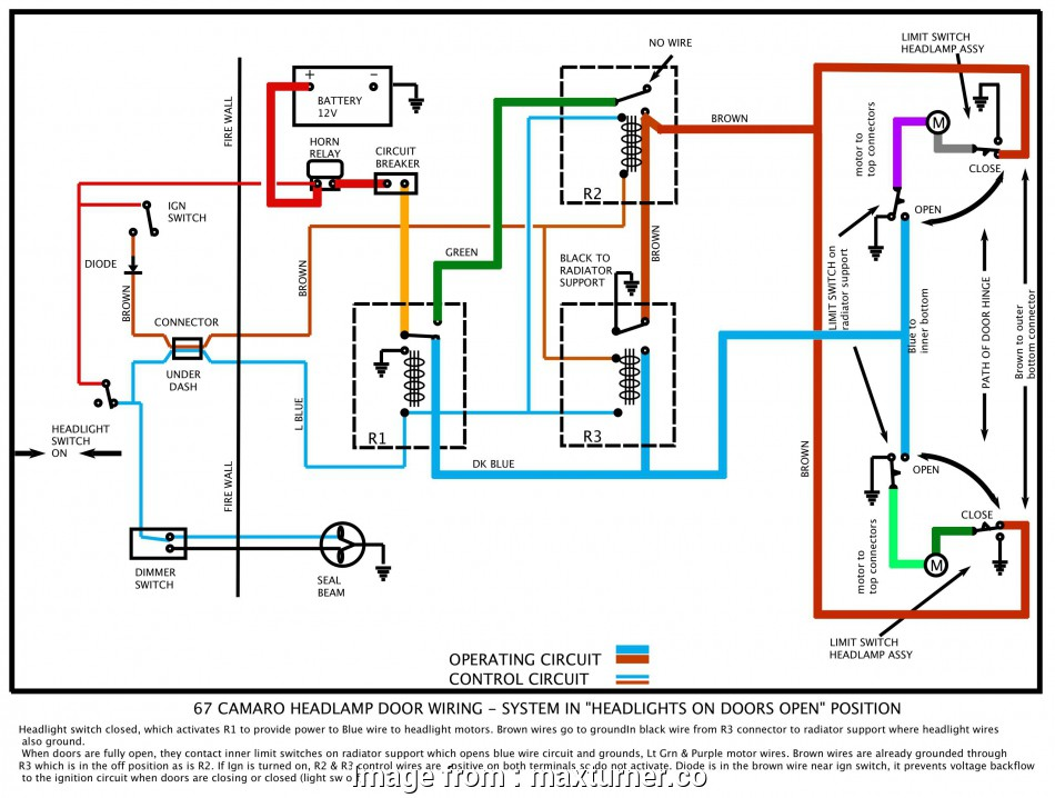 Light Switch Wiring Troubleshooting Most Great Wiring