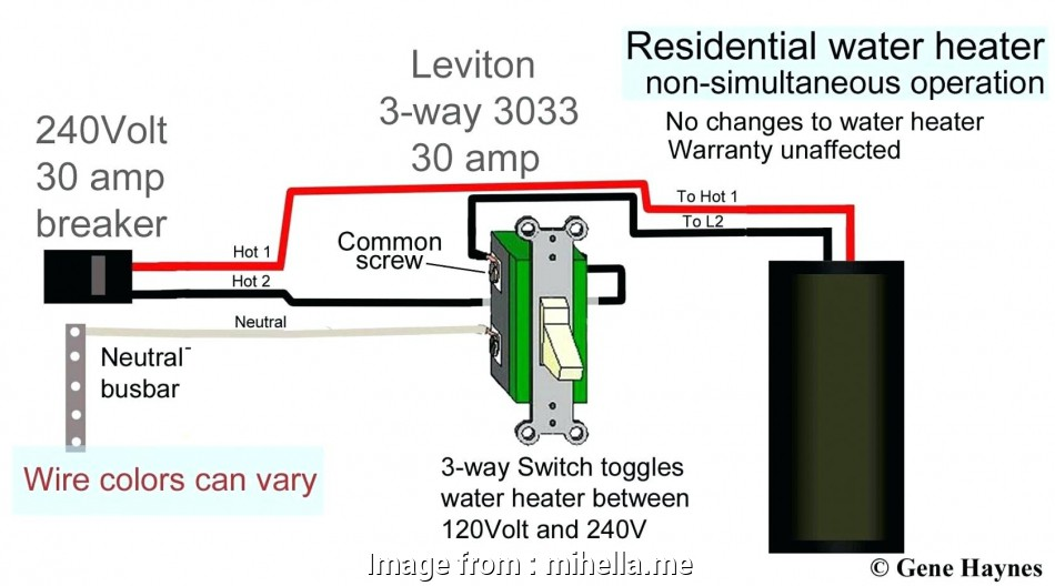 light switch wiring types 2 Lights, Switch Wiring Diagram, 1 Gang 3 Types Of Light Guide Throughout Light Switch Wiring Types Most 2 Lights, Switch Wiring Diagram, 1 Gang 3 Types Of Light Guide Throughout Galleries