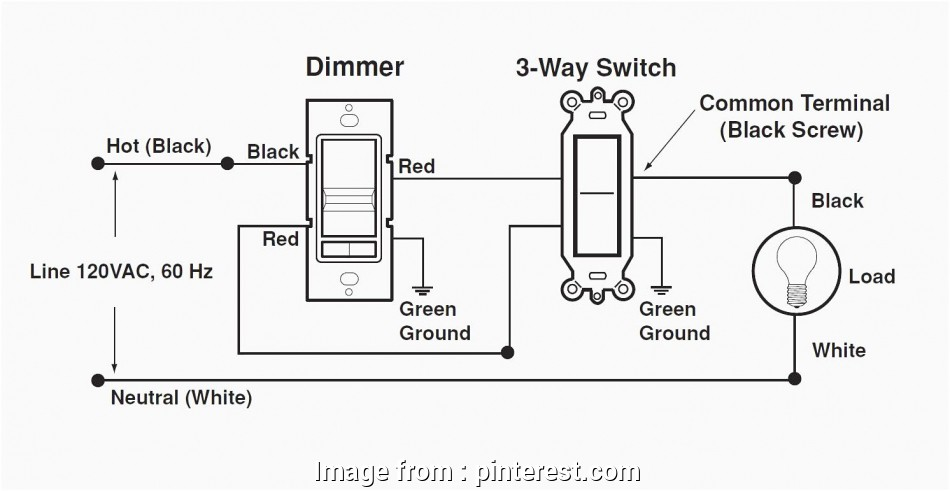 Light Switch Wiring With Common Fantastic Leviton Light Switch Wiring Diagram Single Pole Decora
