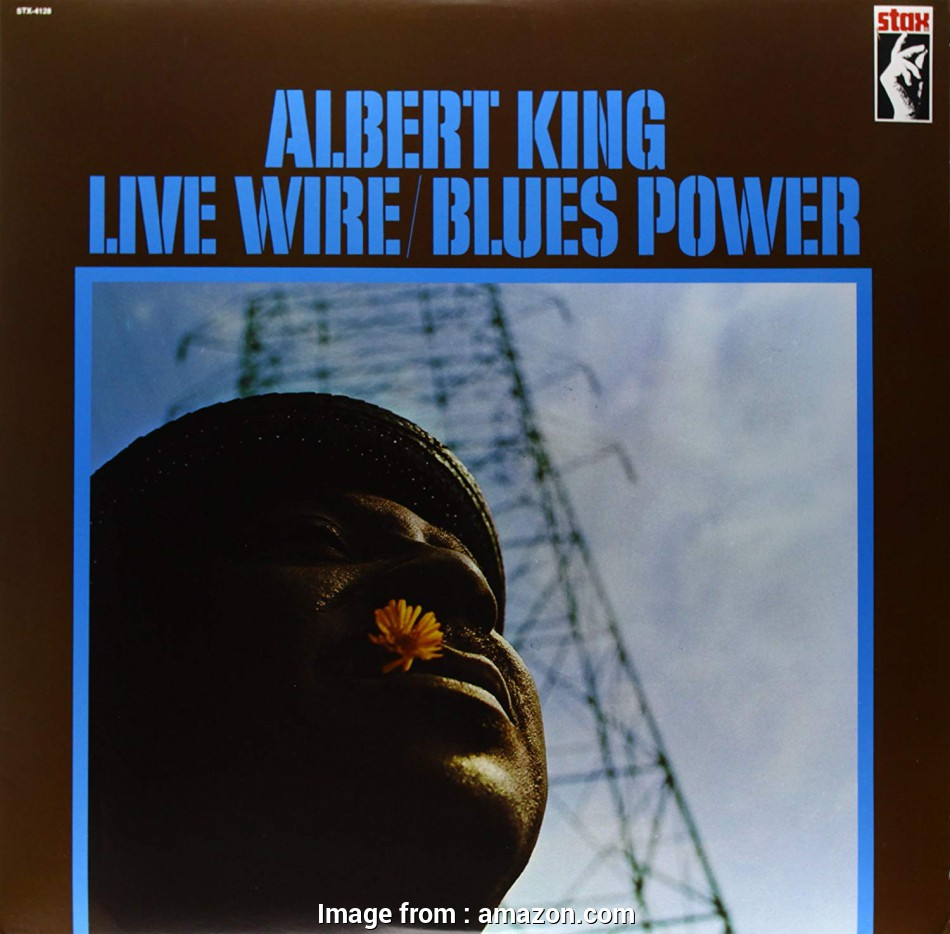 live wire blues power Albert King, Live Wire / Blues Power [LP], Amazon.com Music 10 Most Live Wire Blues Power Images