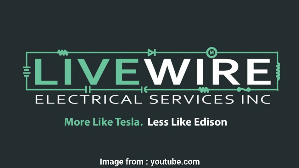 live wire electric austin tx LiveWire Electrical Services,,, Cedar Park (Austin) Texas Based Electrical Contractor 14 Professional Live Wire Electric Austin Tx Solutions