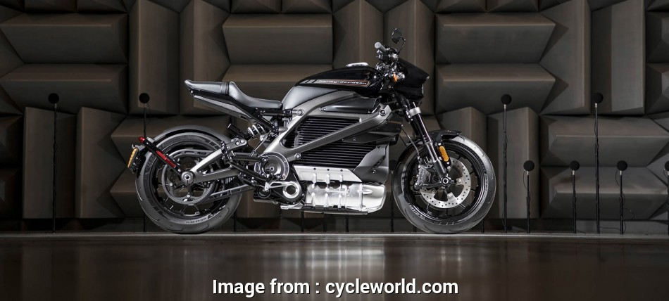 live wire electric colorado Harley-Davidson Goes Electric—The Hard Way, Cycle World 10 Perfect Live Wire Electric Colorado Images