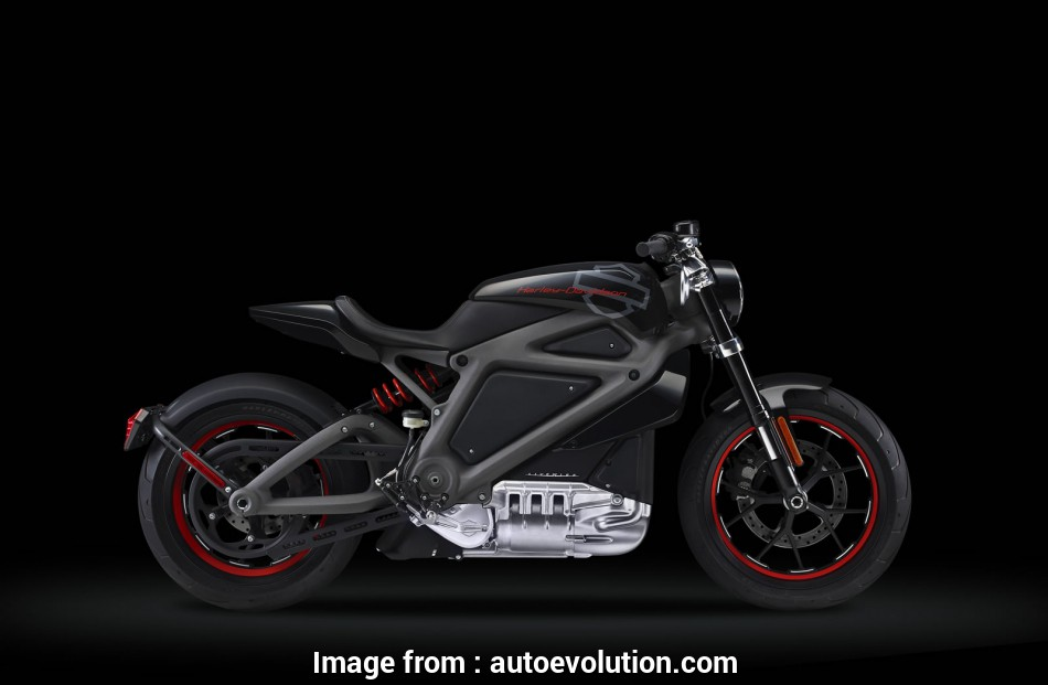 live wire electric company Electric Harley-Davidson Coming Next Year, autoevolution 17 Creative Live Wire Electric Company Solutions