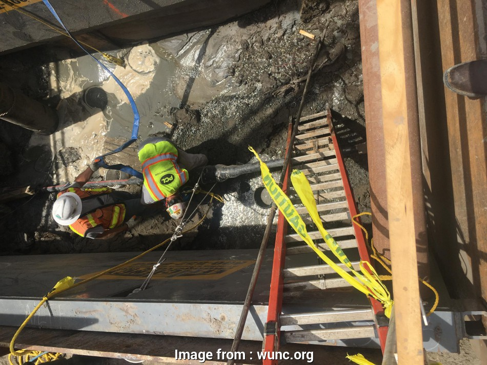 live wire electric obx File photo of crews working to reconnect power cables that caused a blackout on Ocracoke, Hatteras Islands in 2017. A federal judge, accepted a 11 Most Live Wire Electric Obx Images