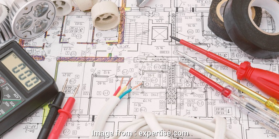 live wire electrical contracting llc 30 Best Denver Electricians, Expertise 9 Simple Live Wire Electrical Contracting Llc Pictures