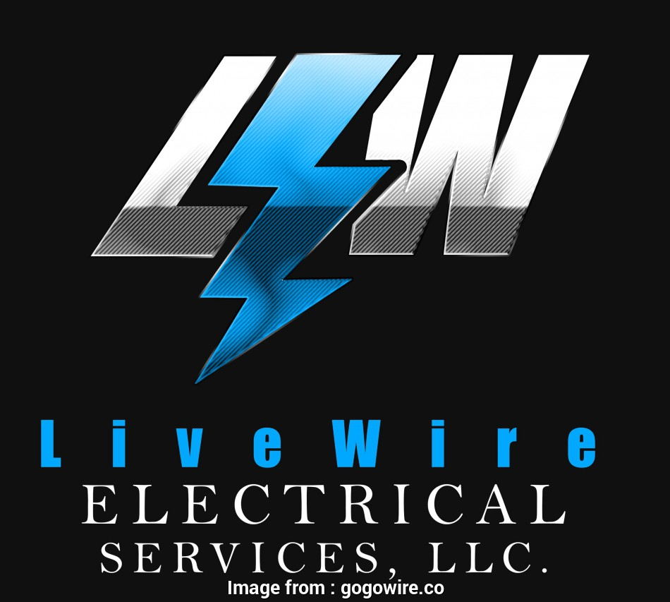 live wire electrical services didcot electrician live wire electrical services rh livewireelectricalservices, live wire electrical services, live wire electrical 18 Practical Live Wire Electrical Services Didcot Galleries
