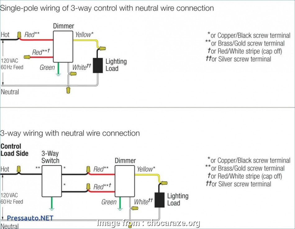 low voltage light switch wiring diagram Low Voltage Lighting Relay Wiring Diagram Diva 3, Dimmer Switch At In 1043x810 On Low Low Voltage Light Switch Wiring Diagram Top Low Voltage Lighting Relay Wiring Diagram Diva 3, Dimmer Switch At In 1043X810 On Low Collections