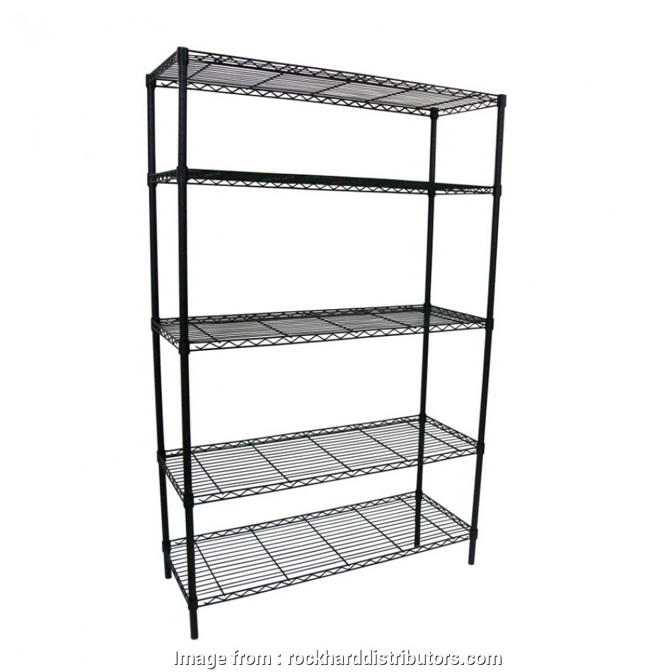 lowes wire shelving parts Bathroom Storage Cabinets Lowes, Lowes Storage, Lowes Storage Buildings 18 Perfect Lowes Wire Shelving Parts Pictures