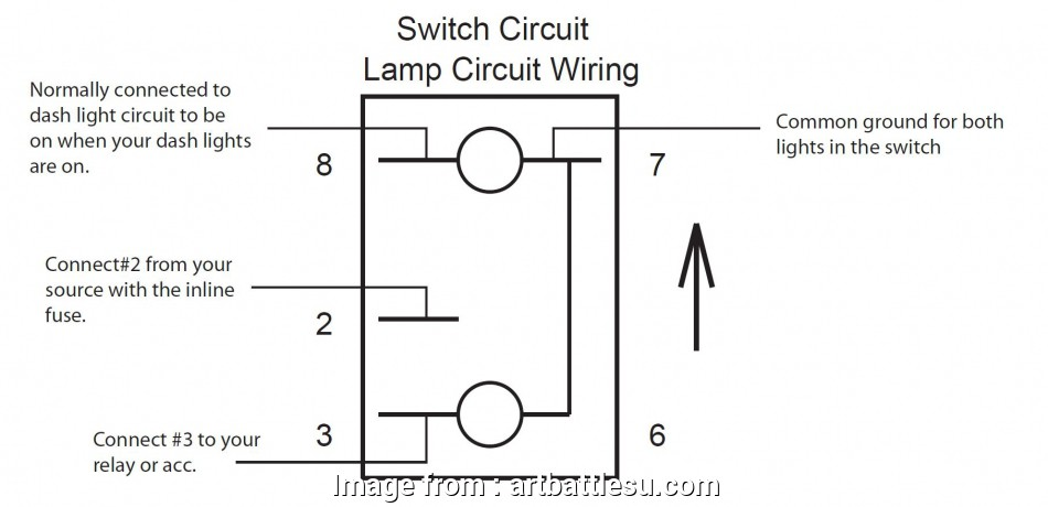 lr39145 toggle switch wiring diagram dorable daystar switch wiring diagram motif electrical diagram rh itseo info Carling Toggle Switch Toggle Switch Lr39145 Toggle Switch Wiring Diagram Brilliant Dorable Daystar Switch Wiring Diagram Motif Electrical Diagram Rh Itseo Info Carling Toggle Switch Toggle Switch Collections