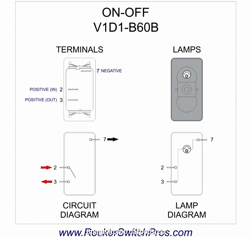 lr39145 toggle switch wiring diagram Dpdt Toggle Switch Wiring Gallery Wiring Diagram 4PDT Switch Diagram Dpdt Center, Switch Wiring Diagram Lr39145 Toggle Switch Wiring Diagram Popular Dpdt Toggle Switch Wiring Gallery Wiring Diagram 4PDT Switch Diagram Dpdt Center, Switch Wiring Diagram Photos