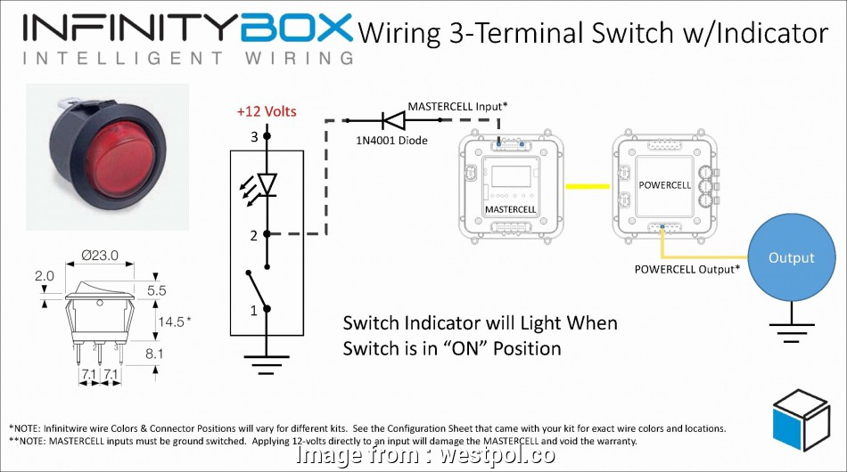 lr39145 toggle switch wiring diagram Lighted Toggle Switch Wiring Diagram Queen, Com 3-Way Switch Light Wiring Diagram 20 Toggle Switch Wiring Diagram Lr39145 Toggle Switch Wiring Diagram Cleaver Lighted Toggle Switch Wiring Diagram Queen, Com 3-Way Switch Light Wiring Diagram 20 Toggle Switch Wiring Diagram Images