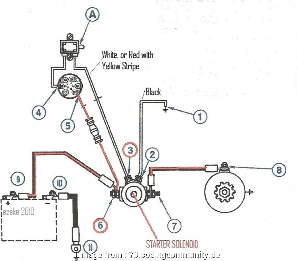 Headlight Switch Wiring Diagram Lucas Ignition Switch Wiring Diagram