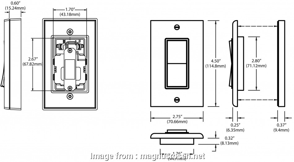 lutron 3 way dimmer wiring diagram lutron dimmer switch wiring diagram  fresh lutron maestro 3 way