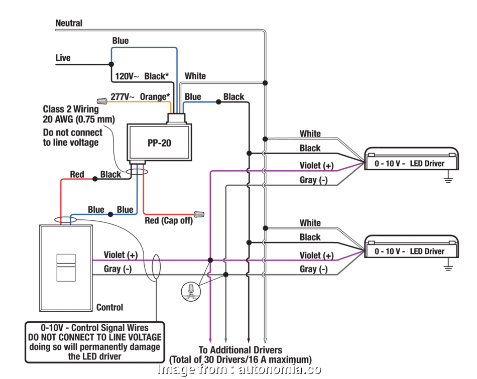 3 Way Wiring Diagram Lutron - List of Wiring Diagrams  Dimming Ballast Wiring Diagram on
